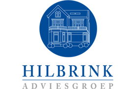 Hilbrink Advies
